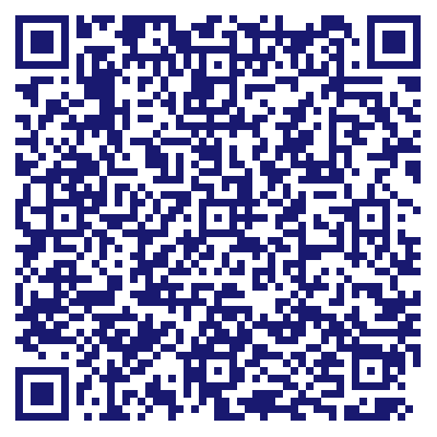 QR-Code for AAMCO Transmissions & Total Car Care of Independence