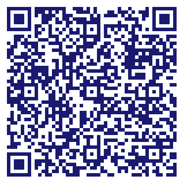 QR-Code for AAMCO Transmissions & Total Car Care