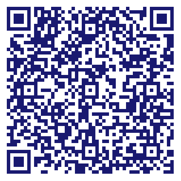 QR-Code for ABBA, A Womens Resource Center