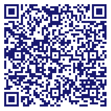 QR-Code for ABC - Advanced Business Computing