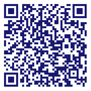 QR-Code for ABC Bookkeeping