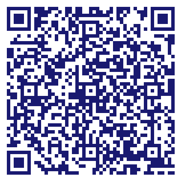 QR-Code for ABC Fence Pros of Connellsville, PA
