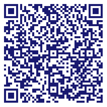 QR-Code for ABC Fence Pros of Hammond, IN
