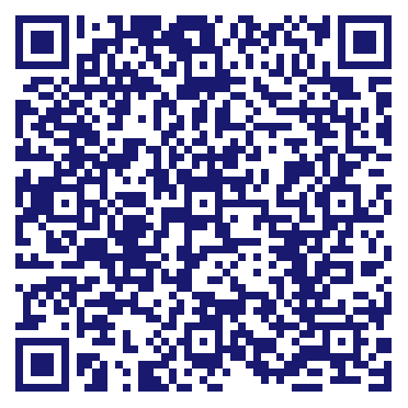 QR-Code for ABC Fence Pros of Haverhill, IA