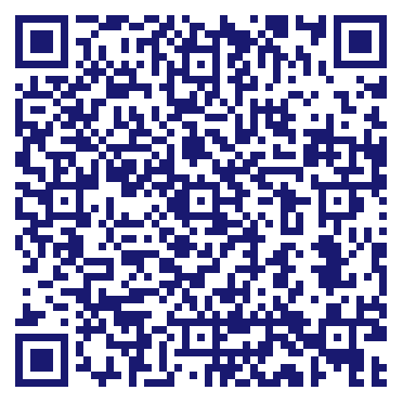 QR-Code for ABC Fence Pros of Monroe, IN