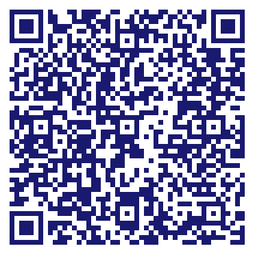 QR-Code for ABC Fence Pros of Wadena, MN