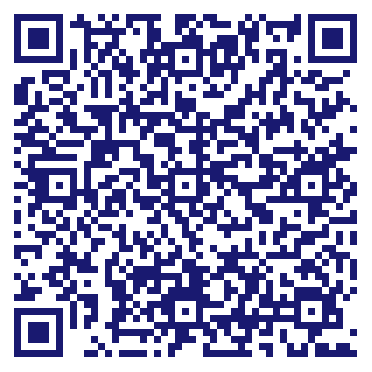 QR-Code for ABC Fence Pros of Walnut, MS