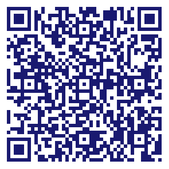 QR-Code for ABC Fence Pros of Xenia, IL