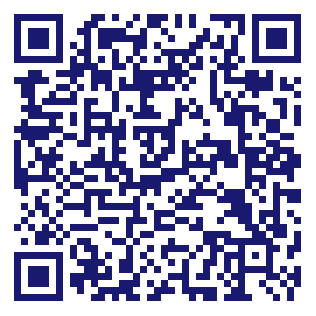 QR-Code for ABC Fire & Safety