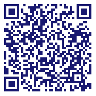 QR-Code for ABC Locksmith Co.