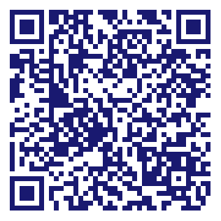 QR-Code for ABC Locksmith Co