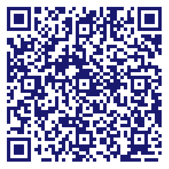 QR-Code for ABC Title of Covington