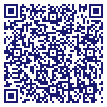 QR-Code for ABC Tree Service Pros of Arbovale, WV