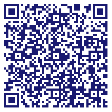 QR-Code for ABC Tree Service Pros of Askov, MN