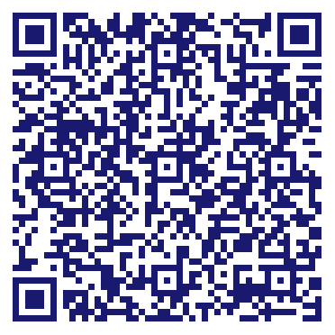 QR-Code for ABC Tree Service Pros of Belvidere, IL