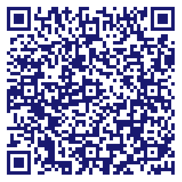 QR-Code for ABC Tree Service Pros of Coldspring, TX