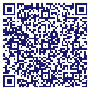QR-Code for ABC Tree Service Pros of Cresson, PA