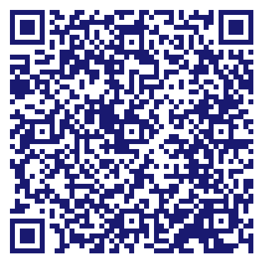 QR-Code for ABC Tree Service Pros of Dwight, IL