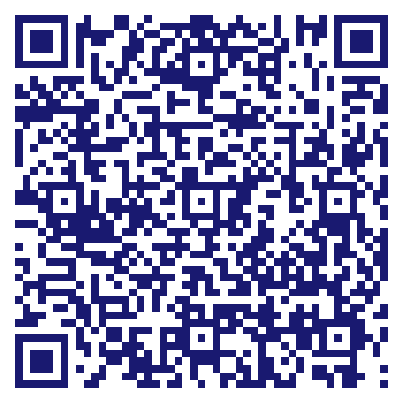 QR-Code for ABC Tree Service Pros of East Brady, PA