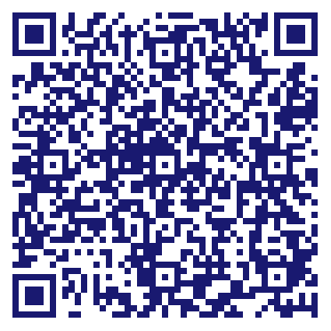 QR-Code for ABC Tree Service Pros of Garden Prairie, IL