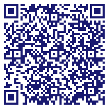 QR-Code for ABC Tree Service Pros of Goldfield, NV
