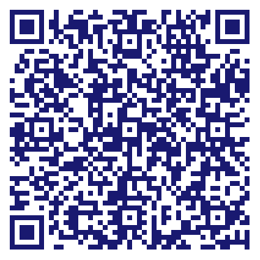 QR-Code for ABC Tree Service Pros of Hacker Valley, WV