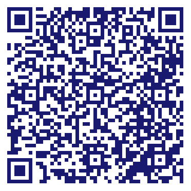QR-Code for ABC Tree Service Pros of Hastings, PA