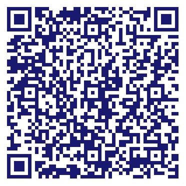 QR-Code for ABC Tree Service Pros of Hyndman, PA