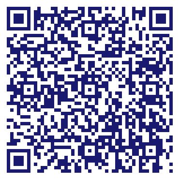 QR-Code for ABC Tree Service Pros of Jane Lew, WV