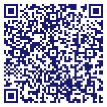 QR-Code for ABC Tree Service Pros of Johnstown, PA