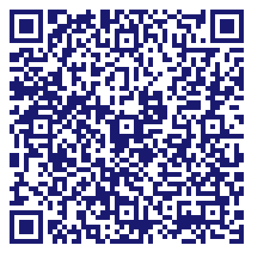 QR-Code for ABC Tree Service Pros of Kempton, IN