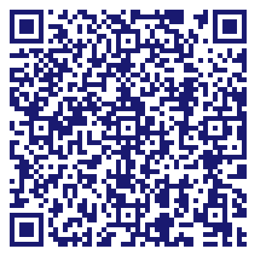 QR-Code for ABC Tree Service Pros of Leeper, PA