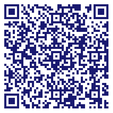 QR-Code for ABC Tree Service Pros of London, KY