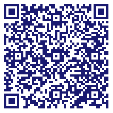 QR-Code for ABC Tree Service Pros of Mount Carmel, IL