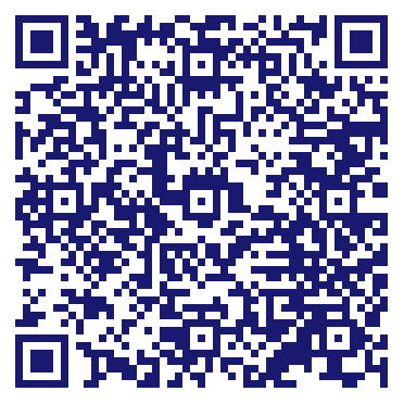 QR-Code for ABC Tree Service Pros of Mount Jewett, PA