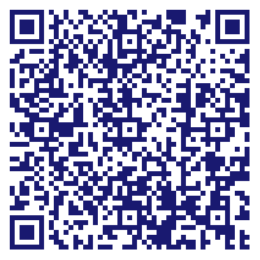 QR-Code for ABC Tree Service Pros of Nanty Glo, PA