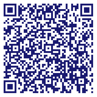 QR-Code for ABC Tree Service Pros of Nickelsville, VA