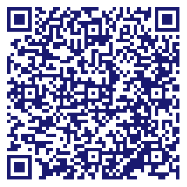 QR-Code for ABC Tree Service Pros of Poplar Grove, IL
