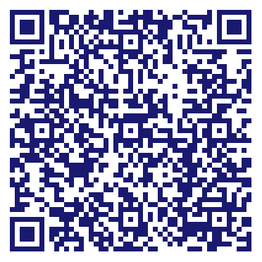 QR-Code for ABC Tree Service Pros of Rimersburg, PA