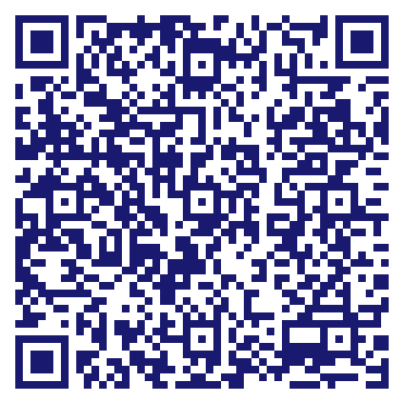 QR-Code for ABC Tree Service Pros of Strattanville, PA