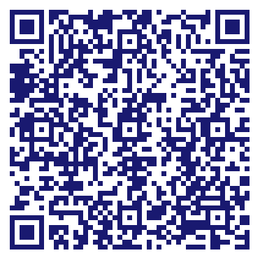 QR-Code for ABC Tree Service Pros of Warren, PA