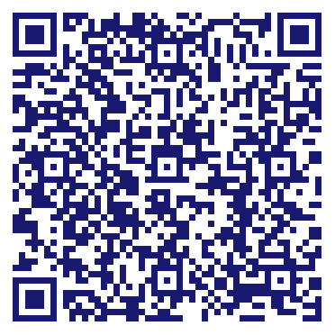QR-Code for ABC Tree Service Pros of Winburne, PA