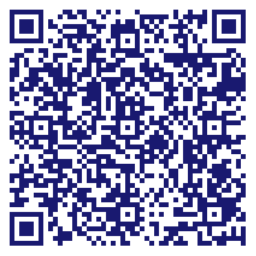 QR-Code for ABC & Me Christian Preschool & Daycare