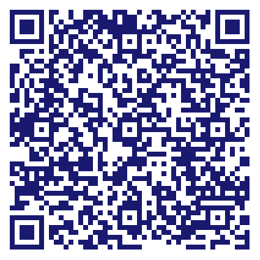QR-Code for ABCO Insurance Associates, Inc.