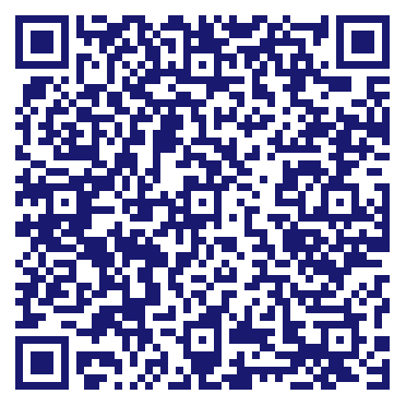 QR-Code for ABCO-Master Lock & Key Co.