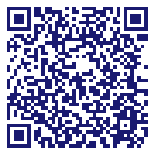 QR-Code for ABET Alton Automotive