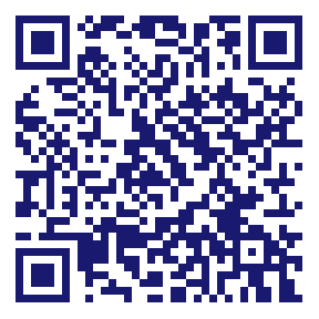 QR-Code for ABS Tax