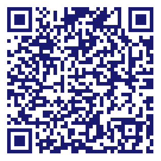 QR-Code for ABZ Creative Partners