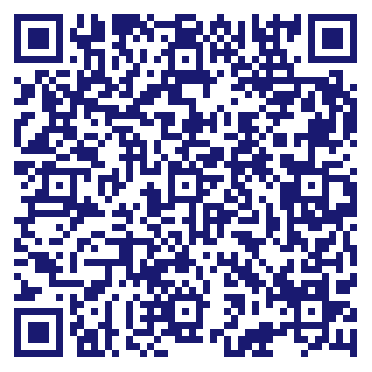 QR-Code for AC Contractor Referral Network