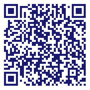 QR-Code for AC Repair Goodyear AZ